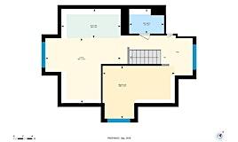 2 Victoria Terrace, Brampton, ON, L6V 1L9