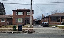 115 Evans Avenue, Toronto, ON, M8Z 1J3