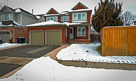 2981 Wellesley Drive, Mississauga, ON, L5M 5S7