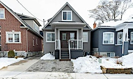 47 Florence Crescent, Toronto, ON, M6N 4E7