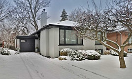 5 Sturton Road, Toronto, ON, M9P 2C7