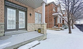 11-1015 Galesway Boulevard, Mississauga, ON, L5V 0A8