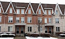 Th 512-25 Laidlaw Street, Toronto, ON, M6K 1X3