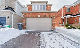 10 Willow Park Drive, Brampton, ON, L6R 2M9