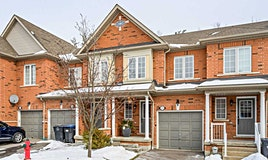 296-7360 Zinnia Place, Mississauga, ON, L5W 2A3