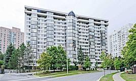 1511-21 Markbrook Lane, Toronto, ON, M9V 5E4