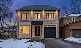 125 Shaver Avenue, Toronto, ON, M9B 4N6