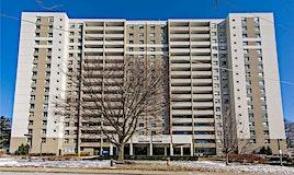 212-45 Southport Street, Toronto, ON, M6S 3N5