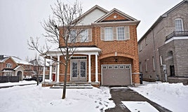 472 Mountainash Road, Brampton, ON, L6R 0K9