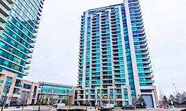 2301-235 Sherway Gardens Road, Toronto, ON, M9C 0A2
