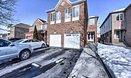115 Bunchberry Way, Brampton, ON, L6R 2E7