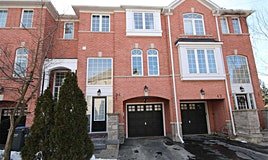 44 Bernard Avenue, Brampton, ON, L6Y 5S4
