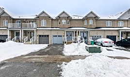 134 Brussels Avenue, Brampton, ON, L6Z 0E1