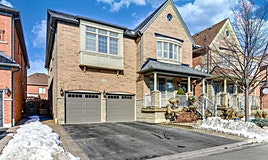 269 Weston Drive, Milton, ON, L9T 0T5