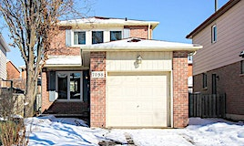 7058 Cordingley Crescent, Mississauga, ON, L5N 4Z6