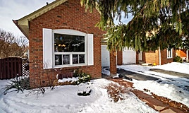 30 Kline Court, Brampton, ON, L6Z 1E5