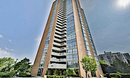 2001-2010 Islington Avenue, Toronto, ON, M9P 3S8