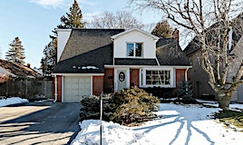 15 Chestnut Hills Pkwy, Toronto, ON, M9A 3P7
