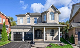 56 Bonistel Crescent, Brampton, ON, L7A 3G8