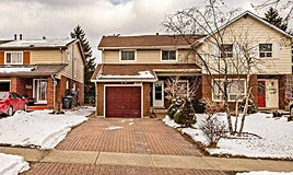 2335 Council Ring Road, Mississauga, ON, L5L 1B9