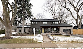 3119 South Drive, Burlington, ON, L7N 1H6