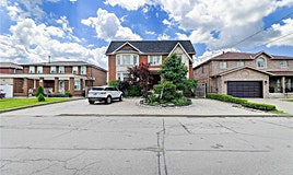 31 Glenbrook Avenue, Toronto, ON, M6B 2L7