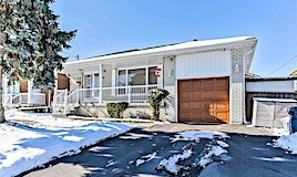 29 Norfield Crescent, Toronto, ON, M9W 1X5