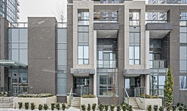 112-5025 Four Springs Avenue, Mississauga, ON, L5R 0G5