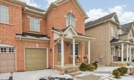 76 Tianalee Crescent, Brampton, ON, L7A 2X4