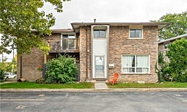 4-977 Francis Road, Burlington, ON, L7T 3Z1