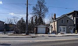 154 Windermere Avenue, Toronto, ON, M6S 3J7
