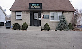 31 S Queen Street, Mississauga, ON, L5M 1K2