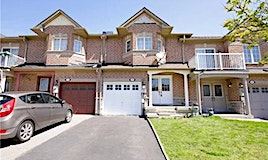 9 Checkerberry Crescent, Brampton, ON, L6R 2T2