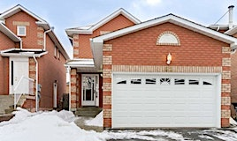 62 Toba Crescent, Brampton, ON, L6Z 4R7
