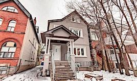 182 Dowling Avenue, Toronto, ON, M6K 3A6