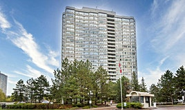 1505-22 Hanover Road, Brampton, ON, L6S 5K7