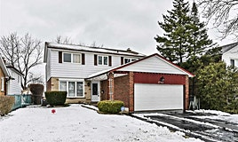 2742 Constable Road, Mississauga, ON, L5J 1W4