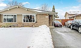 3261 Martins Pine Crescent, Mississauga, ON, L5L 1G3