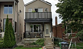 872 Ninth Street, Mississauga, ON, L5E 1R9