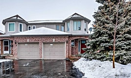 20 Arid Avenue, Brampton, ON, L6R 1P9