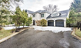 468 Meadow Wood Road, Mississauga, ON, L5J 2S3