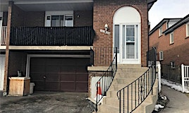 7455 E Sigsbee Drive, Mississauga, ON, L4T 3S5