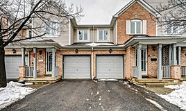 16-5958 Greensboro Drive, Mississauga, ON, L5M 5Z9