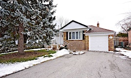 1520 Asgard Drive, Mississauga, ON, L5E 2B9