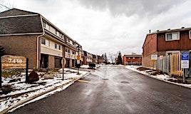 107-7430 Copenhagen Road, Mississauga, ON, L5N 2C4