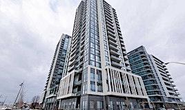 2109-17 Zorra Street, Toronto, ON, M8Z 4Z6