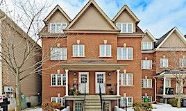 224 Wiltshire Avenue, Toronto, ON, M6N 5G2