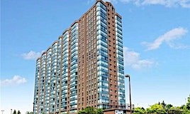 1207-115 Hillcrest Avenue, Mississauga, ON, L5B 3Y9