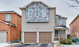 585 N Matisse Place, Mississauga, ON, L5W 1M3