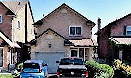 57 Rosebud Avenue, Brampton, ON, L6X 2W4
